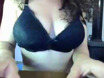 Chaturbate 77lilu private from Chaturbate