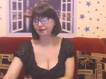 Chaturbate charminglady chaturbate private show video
