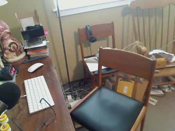 Chaturbate seattle666 webcam video from Chaturbate