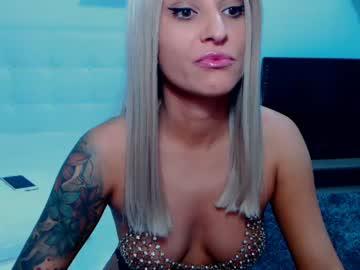 Chaturbate temptationns webcam show