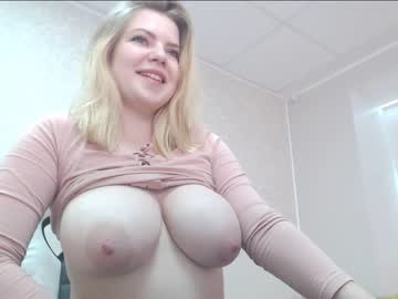 Chaturbate blondiebetsy record webcam show from Chaturbate.com