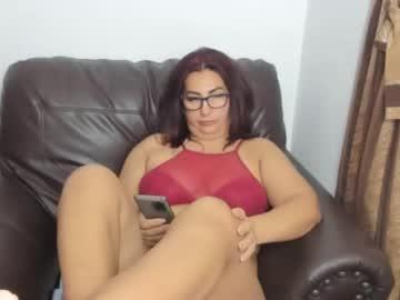 Chaturbate gretamilf private sex video