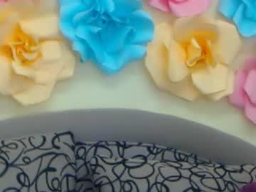 Chaturbate rachell_luv record private XXX video from Chaturbate.com