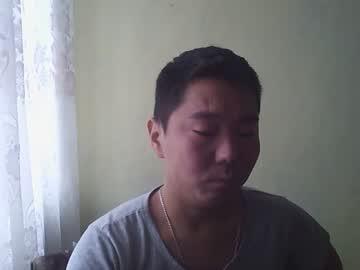 Chaturbate cherry799 blowjob video