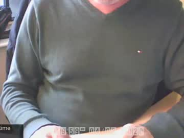 Chaturbate infadx record public show video from Chaturbate
