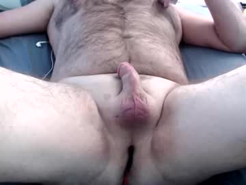 Chaturbate jasonxtn video with toys from Chaturbate