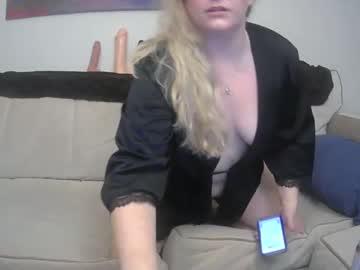 Chaturbate savannahleigh public webcam video