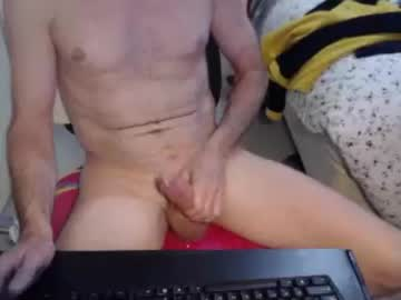 Chaturbate nalla1957 record show with toys from Chaturbate.com