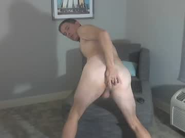 Chaturbate sexyplay69er record blowjob video from Chaturbate.com