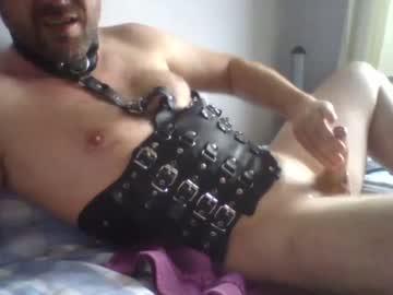 Chaturbate sissyslutboyxxx cam show