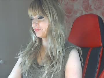 Chaturbate baaadkitty chaturbate webcam video