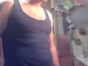 Chaturbate handyandyhandy chaturbate video
