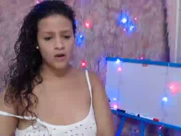 Chaturbate rous_sex7 chaturbate cam show