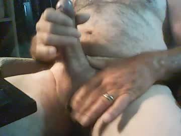 Chaturbate uncutstud chaturbate cam video