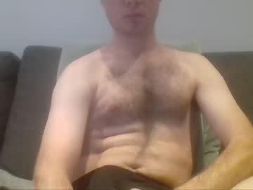 Chaturbate yyy898 webcam show