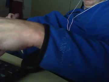 Chaturbate amicodichubby blowjob show from Chaturbate
