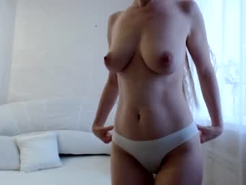 Chaturbate angelicarai record show with cum from Chaturbate.com
