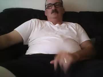 Chaturbate ghost2534 record private sex video
