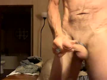 Chaturbate sexysuthrnman chaturbate video with dildo