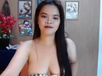 Chaturbate asian_hottie24 record show with toys