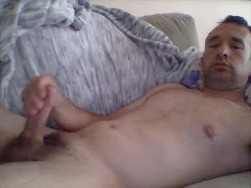 Chaturbate gumper1212 record private show video