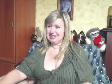 Chaturbate hotwowmilf record private show from Chaturbate