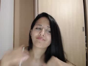 Chaturbate jandylovee record private show from Chaturbate.com