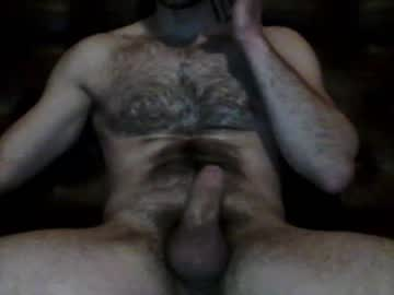 Chaturbate joesk1 record webcam video from Chaturbate.com