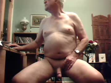 Chaturbate walrus27 record video with toys