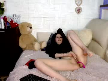 Chaturbate hotdelightsxy private show from Chaturbate