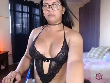 Chaturbate latinaflower_ts record video from Chaturbate