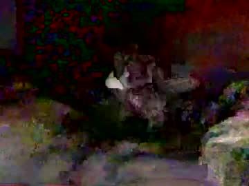 Chaturbate sweetkum1120 webcam