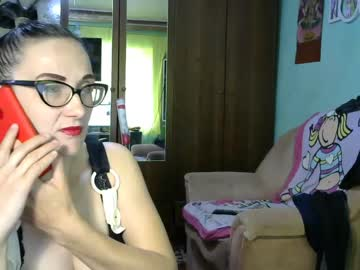 Chaturbate amazezarinao record show with toys from Chaturbate