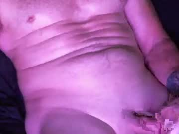 Chaturbate millwrightmike3600 cam show from Chaturbate