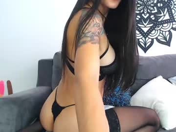 Chaturbate molly_23 chaturbate public webcam