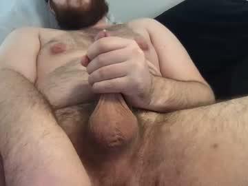Chaturbate mommasboy69999 record blowjob show from Chaturbate