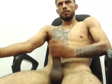 Chaturbate natasha_alex14 chaturbate private