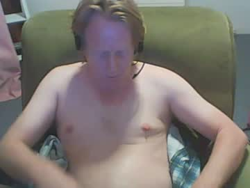 Chaturbate theredsnail private show from Chaturbate