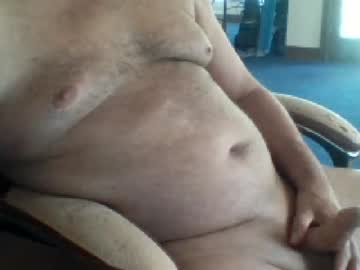 Chaturbate alwaysnaykd record private show video