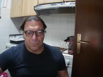 Chaturbate buccia73 video with toys