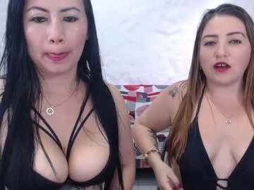 Chaturbate dark_fetish premium show video from Chaturbate