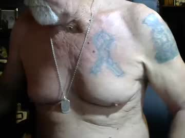 Chaturbate nude4me chaturbate webcam show