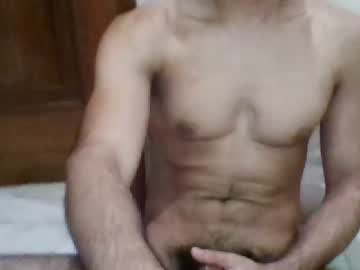 Chaturbate mineonly0123 chaturbate public webcam