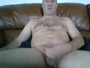 Chaturbate 667jussi record video from Chaturbate