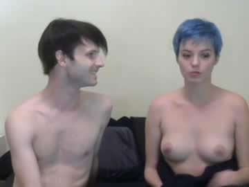 Chaturbate daveandashley private sex video from Chaturbate