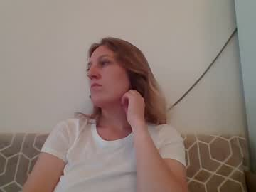 Chaturbate hizersky show with toys