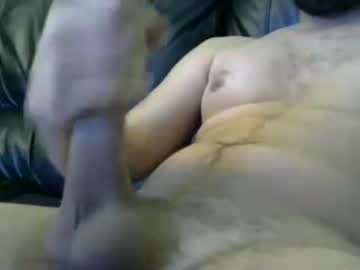 Chaturbate snb94 video from Chaturbate.com