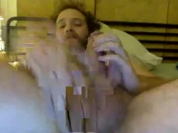 Chaturbate trophydick10 record public webcam video from Chaturbate
