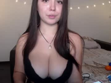 Chaturbate dominicawopsi private show from Chaturbate
