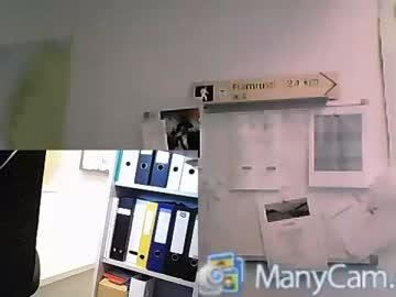 Chaturbate tj1sen private sex video from Chaturbate.com